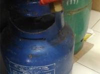 Газ Ко Чанг