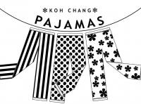 Pajamas Koh Chang