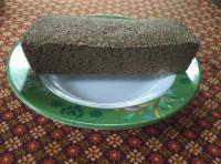 Хлеб на острове Ко Чанг