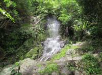 Водопады Ко Чанга