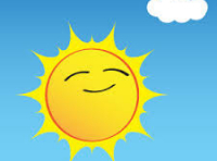 Коварное солнце Таиланда