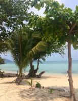 Крадат пляж